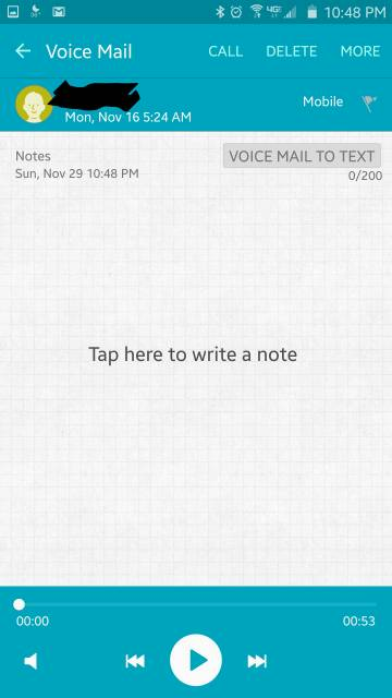 How do I set up automatic voicemail password (on Verizon)?-7079.jpg