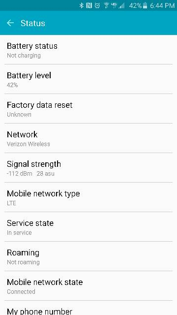Anyone Experience Low Cell Signal Strength With Note 5? (Verizon or...)-3683.jpg
