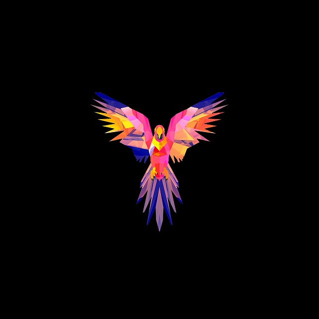 download super amoled wallpapers gallery