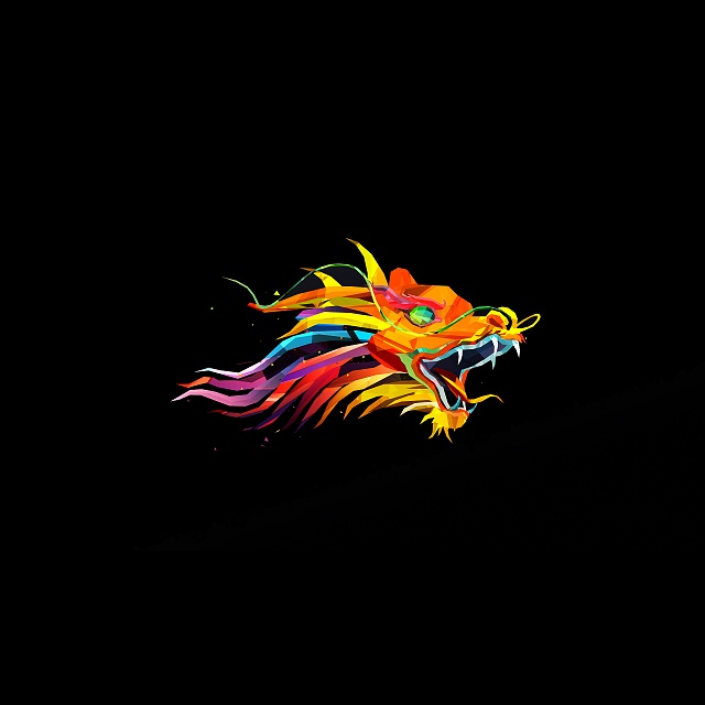 AMOLED specific wallpapers-w_2014_360_totem.jpg