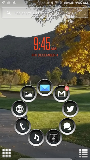 Note 5: Post Pictures Of Your Home Screen(s)-screenshot_2015-12-04-09-45-50.jpg