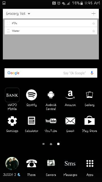 Note 5: Post Pictures Of Your Home Screen(s)-16333.jpg