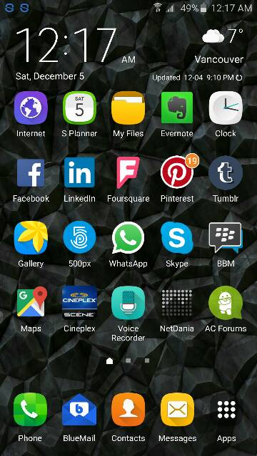 Note 5: Post Pictures Of Your Home Screen(s)-3163.jpg