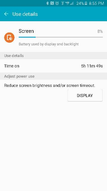 Note 5 Battery life thread-3688.jpg