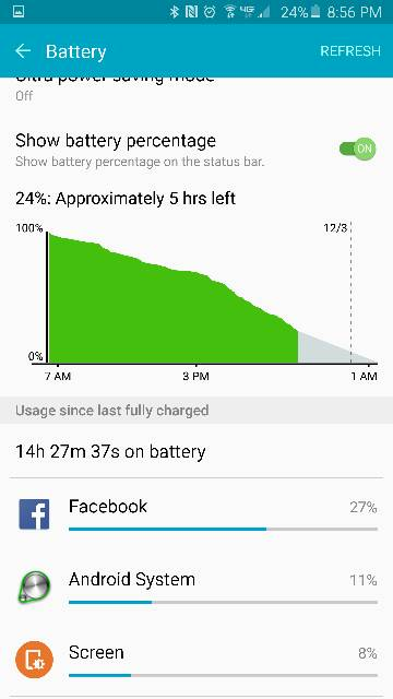Note 5 Battery life thread-3689.jpg