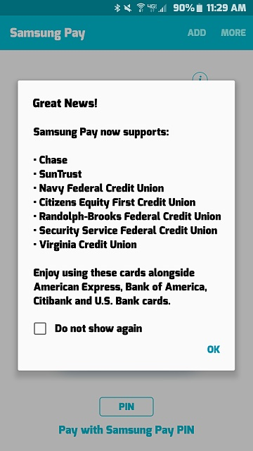 Used Samsung Pay, almost got arrested-screenshot_2015-12-09-11-29-09.jpg