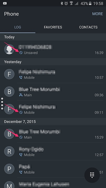 Help! Why are my incoming calls being blocked?-screenshot_2015-12-09-19-58-53.jpg