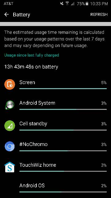 Note 5 Battery life thread-screenshot_2015-12-09-22-33-27.jpg