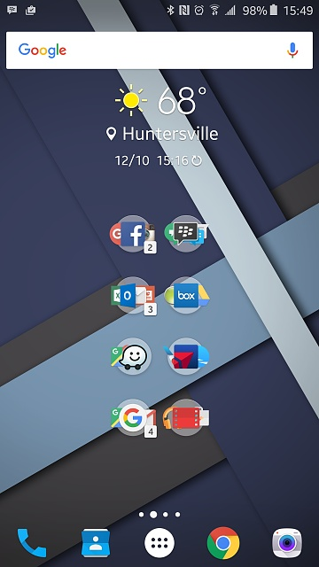 Note 5: Post Pictures Of Your Home Screen(s)-screenshot_2015-12-10-15-49-16.jpg
