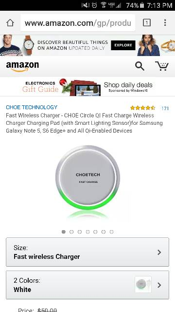 Choetech 3 Cool Fast Wireless Charger-1770.jpg