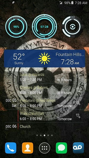 Note 5: Post Pictures Of Your Home Screen(s)-screenshot_2015-12-04-07-28-56.jpg