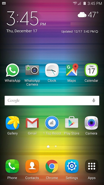 Note 5: Post Pictures Of Your Home Screen(s)-screenshot_2015-12-17-15-45-59.jpg
