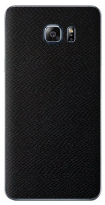 Samsung Galaxy Note 5 Cases-decalrus-black-snake-skin-pattern-wrap.png