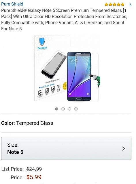 tempered glass screen protector-526874980.jpg