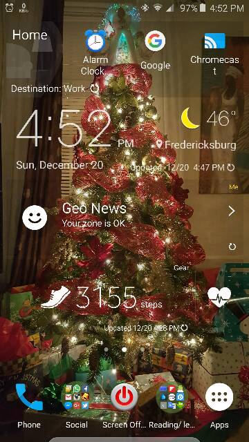 Note 5: Post Pictures Of Your Home Screen(s)-13848.jpg