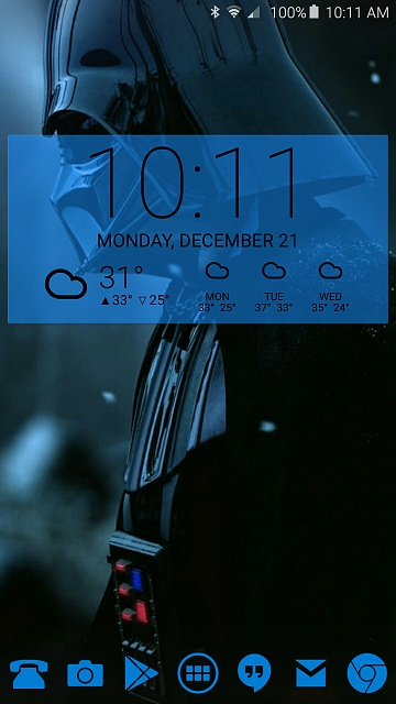 Note 5: Post Pictures Of Your Home Screen(s)-screenshot_2015-12-21-10-11-54.jpg