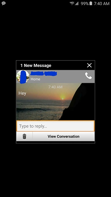 Galaxy Note 5, why can't I change my text alert on my lock screen?-kels.jpg
