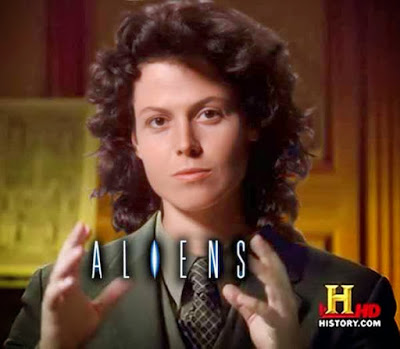 AT&T Note 5 -  Time wrong-aliens-signourey.jpg