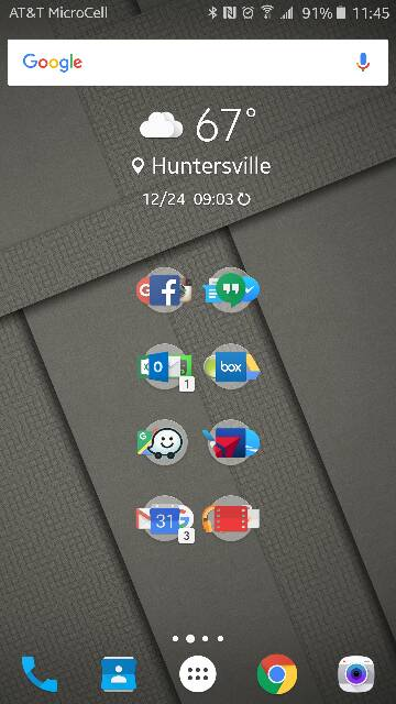 Note 5: Post Pictures Of Your Home Screen(s)-2615.jpg