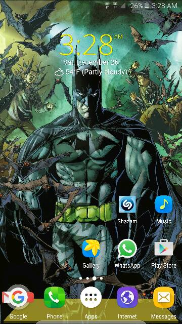 Note 5: Post Pictures Of Your Home Screen(s)-15830.jpg