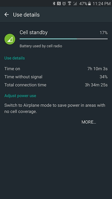 Massive Verizon network issues with the Note 5 and VOLTE problems-screenshot_2015-12-15-23-24-16.jpg