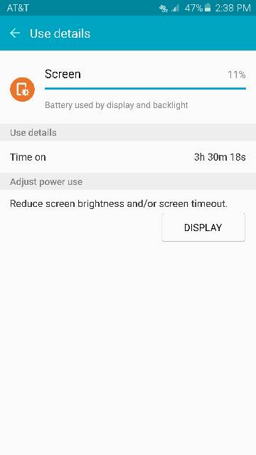 Note 5 Battery life thread-191.jpg