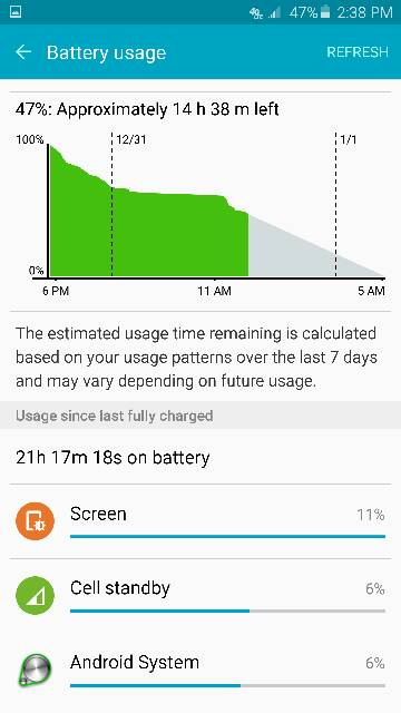 Note 5 Battery life thread-192.jpg