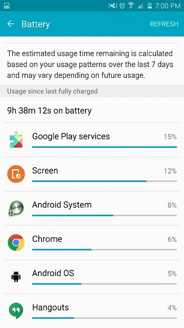 Note 5 Battery life thread-1451610547369.jpg