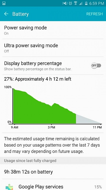 Note 5 Battery life thread-1451610558106.jpg