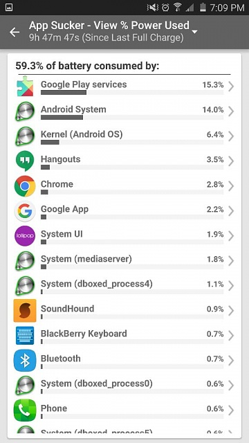 Note 5 Battery life thread-1451610604845.jpg