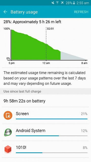 Note 5 Battery life thread-1451665634589.jpg