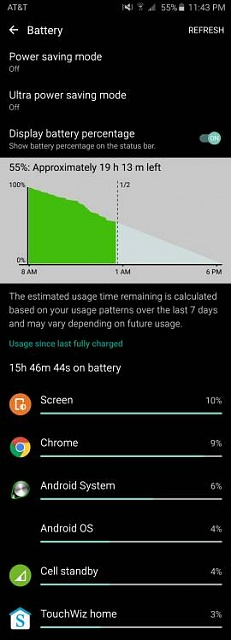 Note 5 Battery life thread-screenshot_2016-01-01-23-43-52.jpg