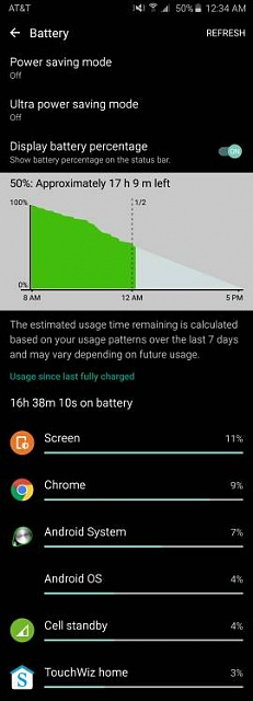 Note 5 Battery life thread-screenshot_2016-01-02-00-34-59.jpg