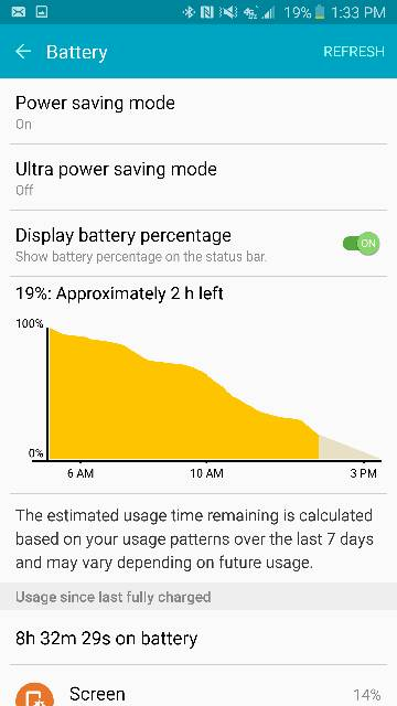 Note 5 Battery life thread-2659.jpg