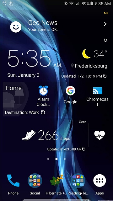 Note 5: Post Pictures Of Your Home Screen(s)-screenshot_2016-01-03-05-35-47.jpg