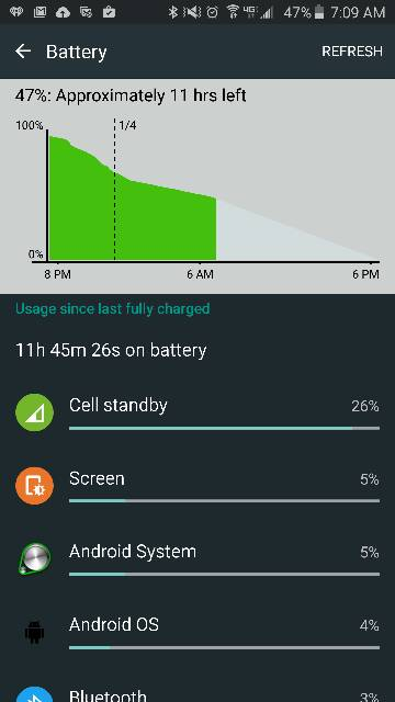 Note 5 Battery life thread-542.jpg