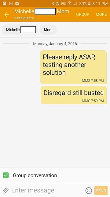(Another guy with) group messaging issues...-group-02.jpg