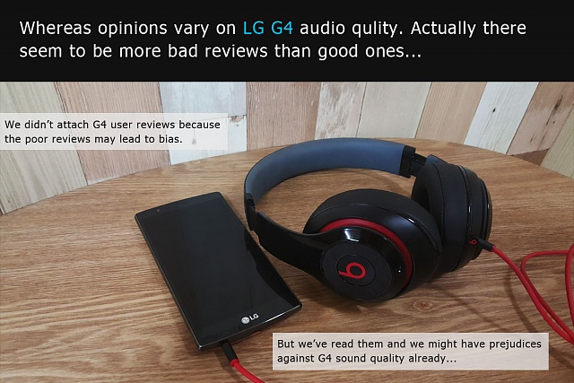 Note 5 VS G4 Blind Sound Test-blind1_3.jpg
