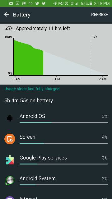 Note 5 Battery life thread-567.jpg