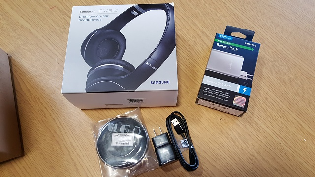 Note 5 - Just Got My Gifts of the Season-2016-01-07-12.49.46.jpg