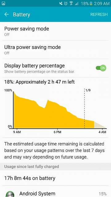 Note 5 Battery life thread-1452327190206.jpg