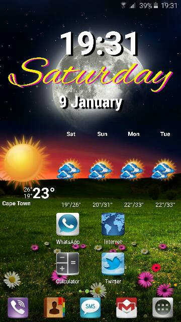 Note 5: Post Pictures Of Your Home Screen(s)-10538.jpg