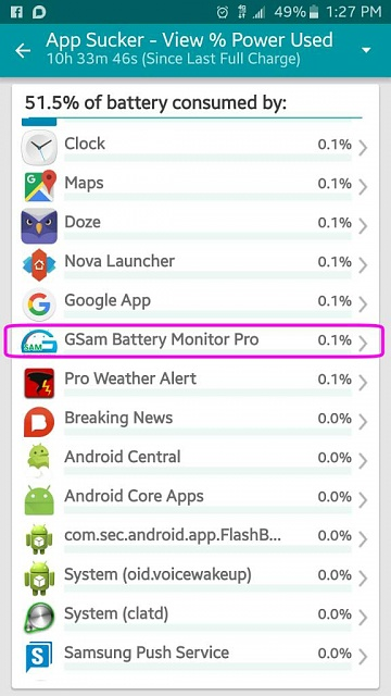Note 5 Battery life thread-1452454185125.jpg