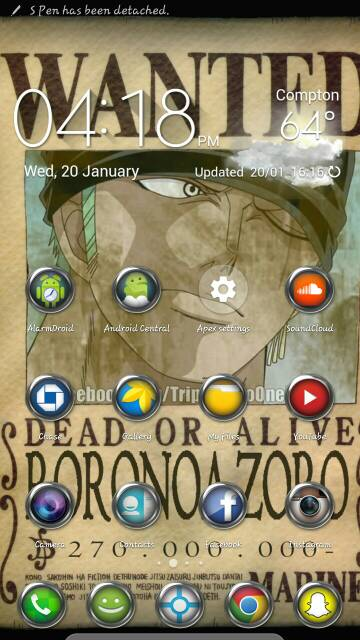 Note 5: Post Pictures Of Your Home Screen(s)-6065.jpg