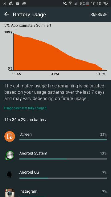 Note 5 Battery life thread-431.jpg