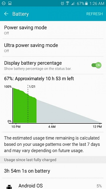 Note 5 Battery life thread-1453361942573.jpg