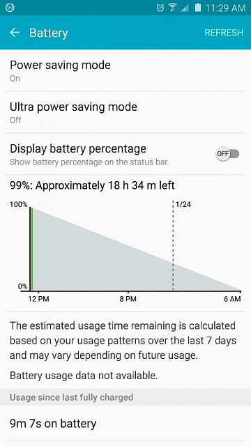 Note 5 Battery life thread-1453570236993.jpg