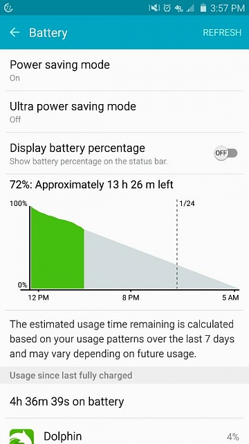 Note 5 Battery life thread-1453586315683.jpg