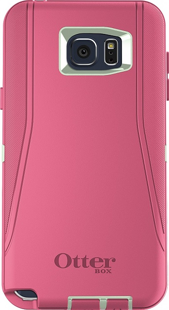is it wrong for a big guy to use a Hello Kitty Pink Otterbox Defender case on the Note 5?-91bosjt0pyl._sl1500_.jpg