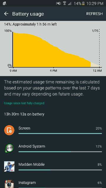 Note 5 Battery life thread-521.jpg